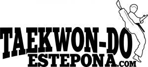 Taekwondo Estepona